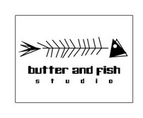 Butter and Fish - Studio di Registrazione, Roma